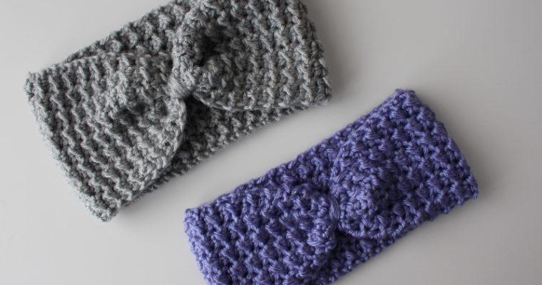 Astra Headband